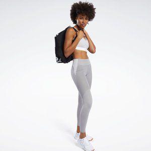 Reebok PureMove Legging - 1x workout wear